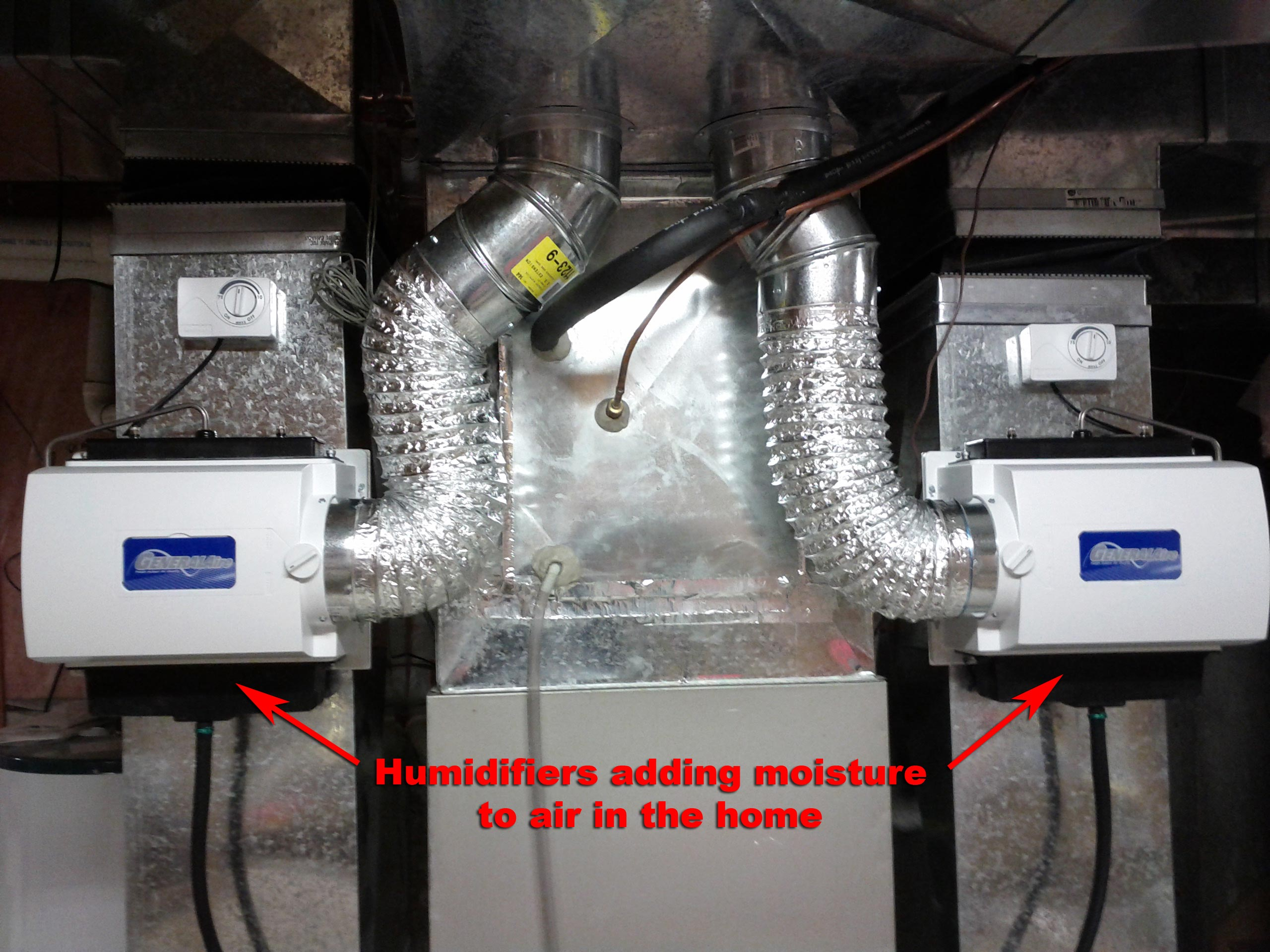 ducane heat pump wiring diagram heil furnace wiring
